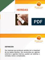 p. Aux. Heridas y Hemorragias