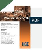 FLUXOGRAMA PACIENTE CRITICO2.pdf