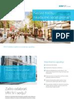 VRV i serija_brošura.pdf