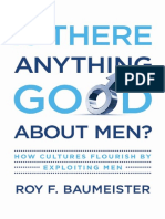 baumeister-roy-is-there-anything-good-about-men.pdf