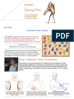 sign_language.pdf