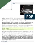 Guía de Derecho Bancario y Bursátil (1)