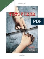 Heather-Morris-Tetovirer-iz-Auschwitza.pdf