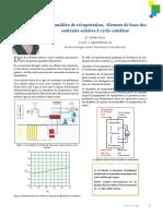 bulletin_015_02.pdf