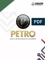 Petro_whitepaper.pdf