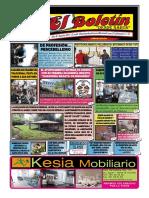 El·Boletín·Desde·Narón,Año·08,n.º021(Agosto·de·2017)