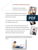 TIPS PARA PREVENIR EL SECUESTRO DE LOS NIÑOS.pdf
