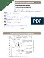 7_Demarche dimensionnement chaussee.pdf