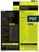 BlackBerry_Desktop_Software-1335814015520_00007-7.1-pt