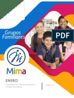GRUPO FAMILIAR _ Manantial.pdf