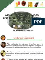 atmosferascontroladas-100825125207-phpapp02
