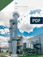 Elsaco Corporate Brochure a4 Web-ro-4