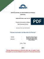 Avance monografía SENATI _ REV.docx