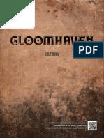 Rule Book_2P V9.pdf