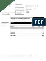 491231958-00.pdf