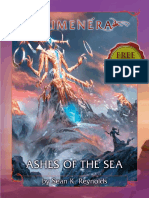 Ashes of the Sea Hyperlinked and Bookmarked 2015-05-31 5c4b4022ce893