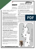 Aventura - Um casamento indigesto D&D5e.pdf
