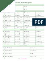 03_46_FR_equazioni_secondo_grado_1_3.pdf