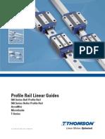 THOMSON_profile_rail_linear_guides_catalogue_en.pdf