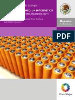 Pilas y Baterias Mexico.pdf