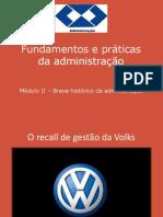 201789_214723_Fundamentos+e+práticas+da+administração_aula+02_09-08-2017 (2).pdf