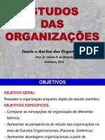 08,09,14 Estudo Das Organizações (1) (2)