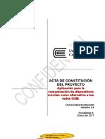 P001 - Plantilla Acta de Constitución del Proyecto_AVILA CADILLO BRYAN.doc