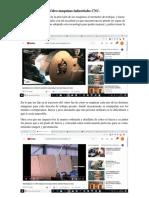 Video maquinas industriales CNC.docx