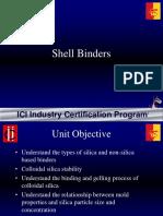 2-ICI Binders - Final