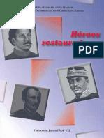 heroes restauracion.pdf