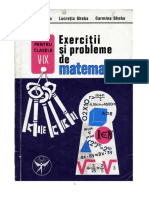 G. Gheba - Exercitii si probleme de matematica pentru clasele V-IX_TEKKEN.doc