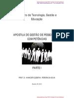 Apostila GPCo Parte I