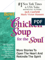 (CHICKEN SOUP FOR THE SOUL) Jack Can.pdf