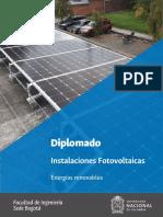 Diplomado-Instalaciones-fotovoltaicas
