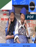 Curso de O&M RBS 2000 y 3000 - 25-02-2010.pdf