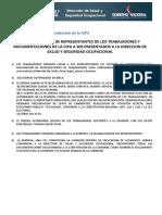 Manual de CIPA