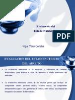 EVALUACION COMPOSICION CORPORAL.pdf