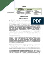 3.  SILABO DE POLICIA COMUNITARIA ========    2018