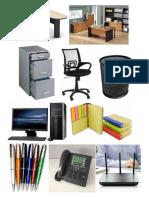 Imagenes de Oficina