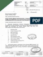 2 Format Instrumen MPEI.pdf