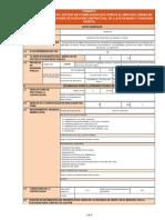 Resumen Ejecutivo Saneamiento Macania Suyanga Urpay 20160825 144008 464