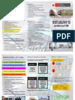 Ley Regulación de Habilitaciones Urbanas y de Edificaciones.pdf