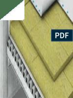 Izolacija ravnog krova
