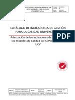 Catálogo de Indicadores de Gestion para UCV (2).pdf