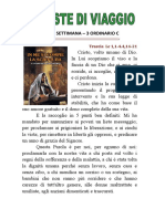 provviste_3_ordinario_c_2019.doc