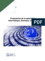 Programme_IDU.pdf