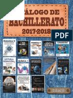 cat-bachillerato-2018.pdf