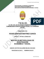 T-MSies00007