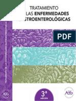 Tratamiento de las Enfermedades Gastrointestinales.pdf
