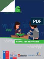 Manual_ESTUDIANTE ROBOTICA-BASICO.pdf